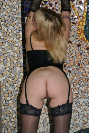 Smina privat bordell Bad Driburg NW